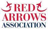 Red Arrows Association