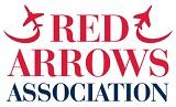 Red Arrows Association
